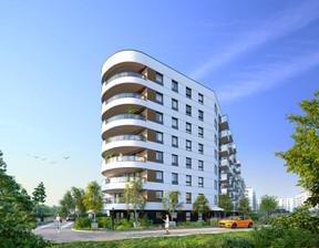 Mieszkanie w inwestycji Osiedle Latarników Etap 2, Gdańsk, 31 m²