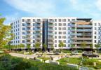 Mieszkanie w inwestycji Osiedle Latarników Etap 2, Gdańsk, 63 m² | Morizon.pl | 8856 nr4