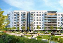 Mieszkanie w inwestycji Osiedle Latarników Etap 2, Gdańsk, 66 m²