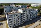 Morizon WP ogłoszenia | Mieszkanie w inwestycji Baczyńskiego 74, Sosnowiec, 47 m² | 1681