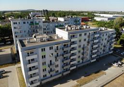 Morizon WP ogłoszenia   Nowa inwestycja - Baczyńskiego 74, Sosnowiec Milowice, 47-59 m²   9043