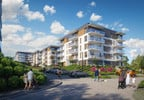 Nowa inwestycja - Wzgórze Hugona - Świętochłowice, Świętochłowice Zgoda | Morizon.pl nr3