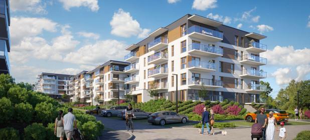 Mieszkanie na sprzedaż 48 m² Świętochłowice Zgoda Chorzów - zdjęcie 2