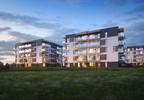 Mieszkanie w inwestycji Wzgórze Hugona - Świętochłowice, Świętochłowice, 49 m² | Morizon.pl | 2455 nr4