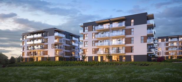 Mieszkanie na sprzedaż 48 m² Świętochłowice Zgoda Chorzów - zdjęcie 3