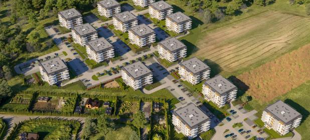 Mieszkanie na sprzedaż 60 m² Świętochłowice Zgoda Chorzów - zdjęcie 4