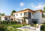 Dom w inwestycji Nowy Paryż - Ruda Śląska, Ruda Śląska, 130 m² | Morizon.pl | 2073 nr11