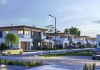 Dom w inwestycji Nowy Paryż - Ruda Śląska, Ruda Śląska, 102 m²   Morizon.pl   2076 nr4