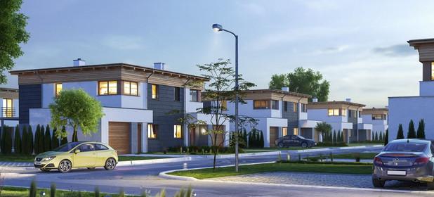 Dom na sprzedaż 102 m² Ruda Śląska Godula Świętochłowice ul Kwiatowa - zdjęcie 3