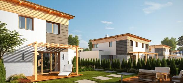 Dom na sprzedaż 102 m² Ruda Śląska Godula Świętochłowice ul Kwiatowa - zdjęcie 4