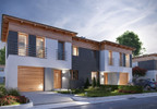 Dom w inwestycji Nowy Paryż - Ruda Śląska, Ruda Śląska, 130 m² | Morizon.pl | 2073 nr7