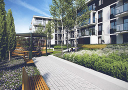 Morizon WP ogłoszenia | Nowa inwestycja - Apartamenty Home Premium, Ożarów Mazowiecki, 43-82 m² | 9063