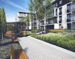 Morizon WP ogłoszenia | Mieszkanie w inwestycji Apartamenty Home Premium, Ożarów Mazowiecki, 43 m² | 6799