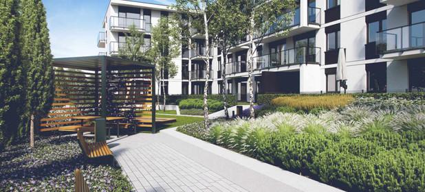 Mieszkanie na sprzedaż 43 m² warszawski zachodni Ożarów Mazowiecki - zdjęcie 1