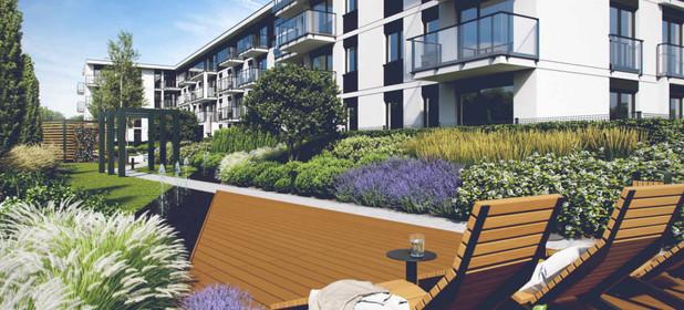 Mieszkanie na sprzedaż 43 m² warszawski zachodni Ożarów Mazowiecki - zdjęcie 2