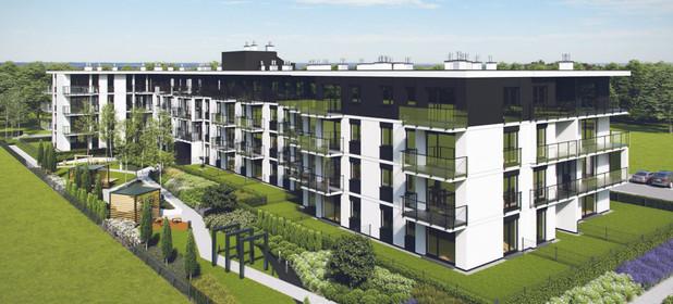 Mieszkanie na sprzedaż 47 m² warszawski zachodni Ożarów Mazowiecki - zdjęcie 3
