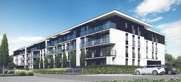 Mieszkanie na sprzedaż 43 m² warszawski zachodni Ożarów Mazowiecki - zdjęcie 4