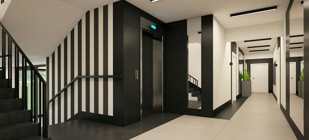 Mieszkanie na sprzedaż 47 m² warszawski zachodni Ożarów Mazowiecki - zdjęcie 5