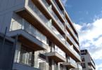 Morizon WP ogłoszenia | Mieszkanie w inwestycji Smoluchowskiego 3 etap II, Poznań, 58 m² | 4244