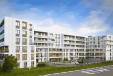 Mieszkanie w inwestycji Smoluchowskiego 3 etap II, Poznań, 70 m²