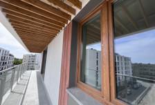 Mieszkanie w inwestycji Smoluchowskiego 3 etap II, Poznań, 75 m²