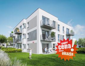 Nowa inwestycja - KUŚNIERSKA 14A, Gdynia Obłuże