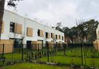 Mieszkanie w inwestycji Osiedle Leśna, Otwock, 139 m² | Morizon.pl | 4961 nr4