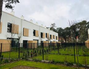 Mieszkanie w inwestycji Osiedle Leśna, Otwock, 98 m²