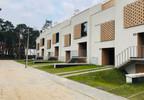 Mieszkanie w inwestycji Osiedle Leśna, Otwock, 99 m² | Morizon.pl | 4955 nr5