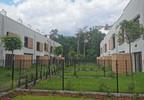Mieszkanie w inwestycji Osiedle Leśna, Otwock, 99 m² | Morizon.pl | 4955 nr6