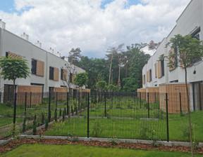 Mieszkanie w inwestycji Osiedle Leśna, Otwock, 139 m²