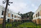 Mieszkanie w inwestycji Osiedle Leśna, Otwock, 98 m² | Morizon.pl | 4959 nr7