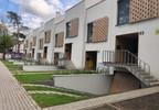 Mieszkanie w inwestycji Osiedle Leśna, Otwock, 98 m² | Morizon.pl | 4959 nr8