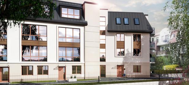 Mieszkanie na sprzedaż 89 m² wejherowski Wejherowo ul. Świętego Jacka  - zdjęcie 2