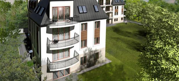 Mieszkanie na sprzedaż 60 m² wejherowski Wejherowo ul. Świętego Jacka  - zdjęcie 4