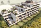 Morizon WP ogłoszenia | Mieszkanie w inwestycji Tajemna, Warszawa, 70 m² | 9117