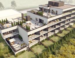 Morizon WP ogłoszenia | Mieszkanie w inwestycji Tajemna, Warszawa, 30 m² | 9126