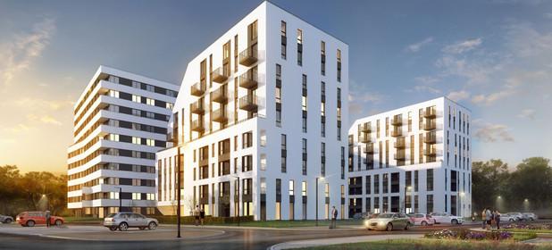 Mieszkanie na sprzedaż 50 m² Kraków Mistrzejowice ul. Piasta Kołodzieja - zdjęcie 1