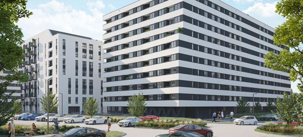 Mieszkanie na sprzedaż 58 m² Kraków Mistrzejowice ul. Piasta Kołodzieja - zdjęcie 5