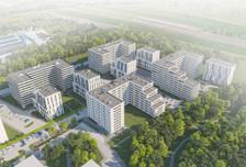 Mieszkanie w inwestycji Piasta Park IV, Kraków, 63 m²