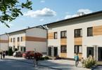 Morizon WP ogłoszenia | Mieszkanie w inwestycji Osiedle Makówko, Marki, 52 m² | 9028