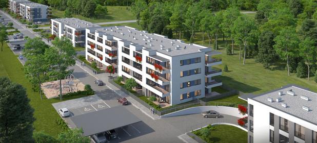 Mieszkanie na sprzedaż 53 m² Łódź Olechów-Janów ul. Maksa Bauma - zdjęcie 2
