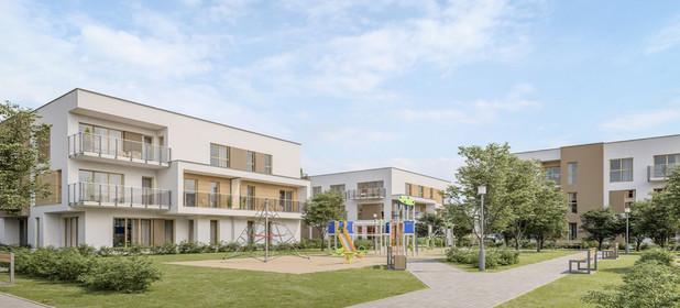Mieszkanie na sprzedaż 45 m² Poznań Strzeszyn ul. Olgi Sławskiej-Lipczyńskiej - zdjęcie 2