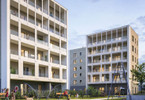 Morizon WP ogłoszenia | Mieszkanie w inwestycji Jeleniogórska 4, Poznań, 55 m² | 0074