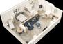 Morizon WP ogłoszenia | Mieszkanie w inwestycji Jeleniogórska 4, Poznań, 73 m² | 9953