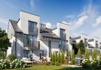 Mieszkanie w inwestycji Książęce Bielany, Kraków, 87 m² | Morizon.pl | 8342 nr2