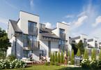 Morizon WP ogłoszenia | Mieszkanie w inwestycji Książęce Bielany, Kraków, 61 m² | 4304