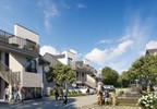 Mieszkanie w inwestycji Książęce Bielany, Kraków, 60 m² | Morizon.pl | 8331 nr4