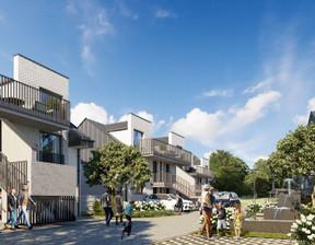 Mieszkanie w inwestycji Książęce Bielany, Kraków, 89 m²