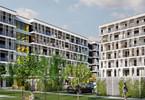 Morizon WP ogłoszenia | Mieszkanie w inwestycji Widok Warta, Poznań, 42 m² | 3671